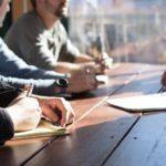 Ответственность, внимание, человечность: три качества хорошего продакт-менеджера