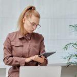 Меньше говорите и больше слушайте: 10 советов, как сделать онлайн-презентацию интерактивнее