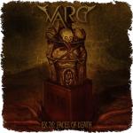 V.A-R.G Compilation. Сборник Ex. 26 увидел свет!