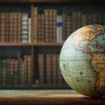 EdTech-экспансия: как подготовиться к выводу образовательного проекта на новый рынок
