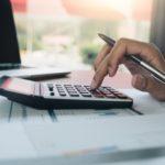 Ясность и порядок: как выстроить финансовый процесс, чтобы снизить риски и повысить эффективность бизнеса