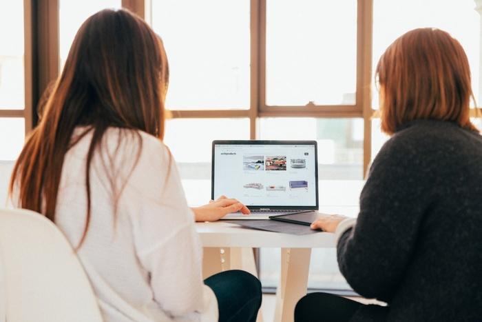 5 обязательных вопросов для потенциального работодателя