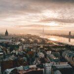 Релокация в Латвию: сколько стоит и какие плюсы для бизнеса