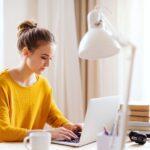 Как начинающему специалисту пережить онлайн-онбординг 