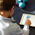 Ниши для бизнеса: 10 трендов в индустрии e-learning, на которых еще можно заработать