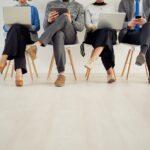 Фатальные ошибки при найме маркетолога и как их избежать