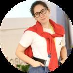 «Я собрала все трудности, которые были возможны»: как создать социальный проект и помочь подросткам найти себя