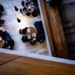 Как университету заработать на технологиях: выводим разработки на рынок
