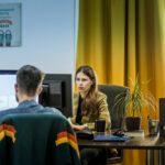 Творчество и инженерный подход: как работает дизайнер интерфейсов