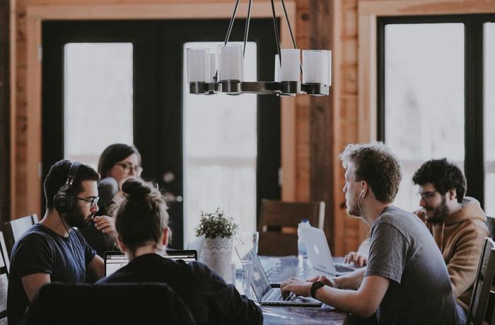 Путешествие за инсайтами: почему маркетолог должен работать вместе с тестировщиком
