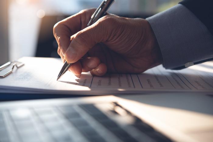 «Сохраняйте письма и сообщения из мессенджеров»: как финансовому директору защититься при банкротстве