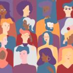 Ключ к эффективности: почему важно нанимать людей, которые отличаются по полу, возрасту и национальности