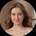 Как в 19 лет запустить бренд натуральной косметики и зарабатывать больше миллиона рублей в месяц