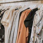 Как создать успешный fashion-бренд: 5 советов