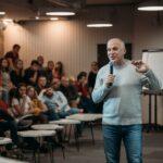 «Я сказал, что закрою карту, как только сделка произойдет», — интервью с Олегом Ряженовым-Симс о продаже «Совести» Совкомбанку