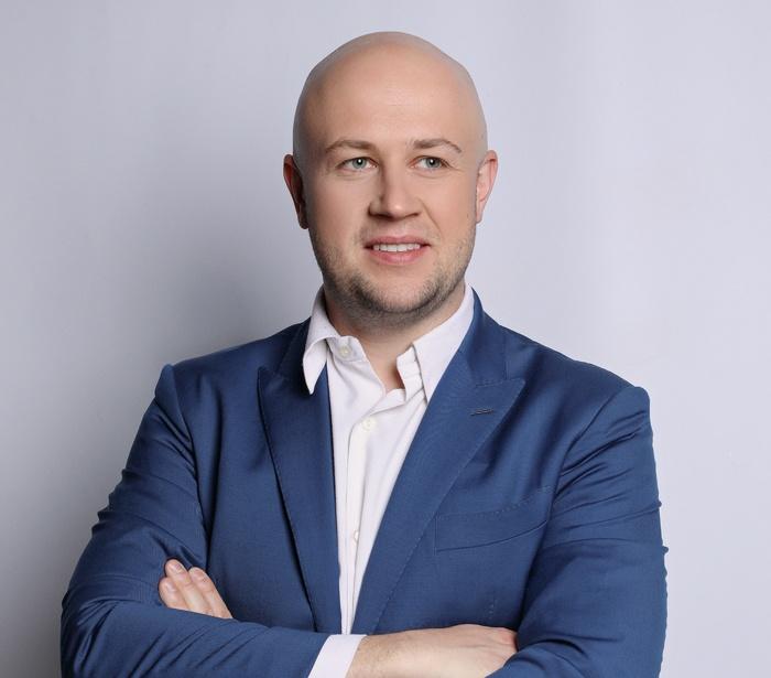 «Преодолеть границы ритейла»: как грамотно запустить прямые продажи в России