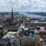 Мост для инноваций: как Латвия становится инновационным хабом и зачем туда переносить бизнес