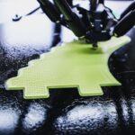 Что не так с 3D-печатью сейчас и как она поможет бизнесу в будущем