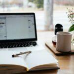 Когда все отвлекает: как онлайн-школе удержать внимание и интерес учеников