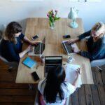 Где и как начинающим предпринимателям искать финансирование?