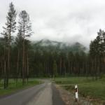 Вертолетные туры и кемпинг в заповеднике: как выживает люкс-туризм