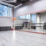 «Запустить небольшую студию оказалось не проще, чем огромный фитнес-клуб»: старт спорт-проекта с нуля