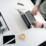 Отбираем стартапы в акселератор: кто точно дойдет до финала и как с ними работать дальше