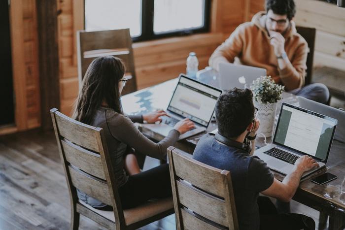 Идеальный сотрудник для стартапа: кто он и как его вычислить