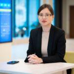 «Наша цель — выращивать новые Яндексы и Сберы»: как организована работа программы «Московский акселератор»