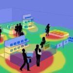 5 технологий видеонаблюдения, которые повышают эффективность бизнеса