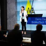 Охота на технологии: как корпорации получают доступ к инновациям?