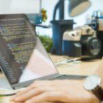 Надежно, как у Google: почему SRE-подход поможет вашим сайтам работать без перебоев