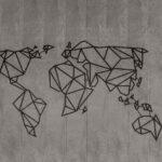 Как выбрать иностранный рынок и не пожалеть: гайд для стартапов