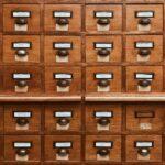 Персональные данные в 2021: как компаниям с ними работать и не получать штрафы