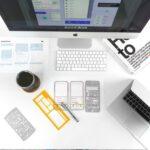 Сервис-дизайн: как он поможет вам заполучить доверие клиентов и зарабатывать больше