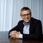 «В России все еще очень много денег», — интервью с Артемом Ермолаевым и Андреем Белозеровым