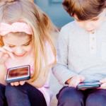 Найти общий язык и присыпать интерактивом: как продвигать детские товары в соцсетях