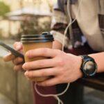 От магазинов без кассиров до баров без бармена: где применяется технология бесконтактных платежей