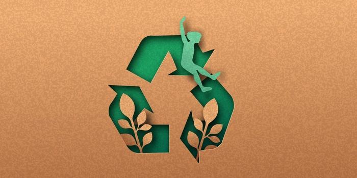 «Выгоднее переработать, чем везти на свалку»: что мешает вторичной переработке пластика в России и как это изменить