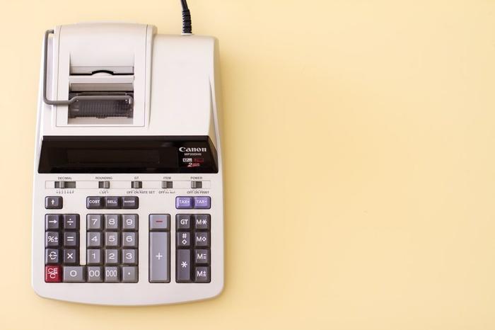 Из стартапа в скейлап: чек-лист для успешного масштабирования бизнеса