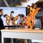Творчество и технологии: кто такой промышленный дизайнер
