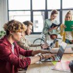 Контент для социальных сетей: как организовать производство и не прогадать