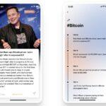 «TikTok для новостей»: приложение Volv рассказывает новости, которые можно прочитать за 9 секунд
