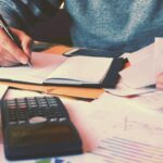 Вложения в ИТ: как не ошибаться в расчетах ROI при цифровизации компании