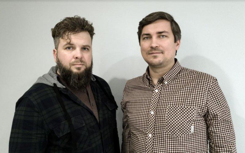Видео из пробирки: как ИИ-стартап NeuraLoom меняет индустрию подвижного контента