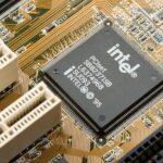 «Intel возвращается»: компания собирается удвоить производство чипов