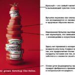 Символы в маркетинге: как повлиять на все пять чувств потребителя
