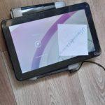 Беспроводное зарядное устройство на таймере NE555