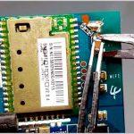 Как переделать паяльник под SMD компоненты